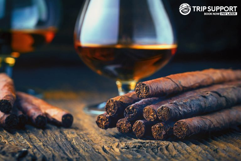 Cayo Cruz Cigars