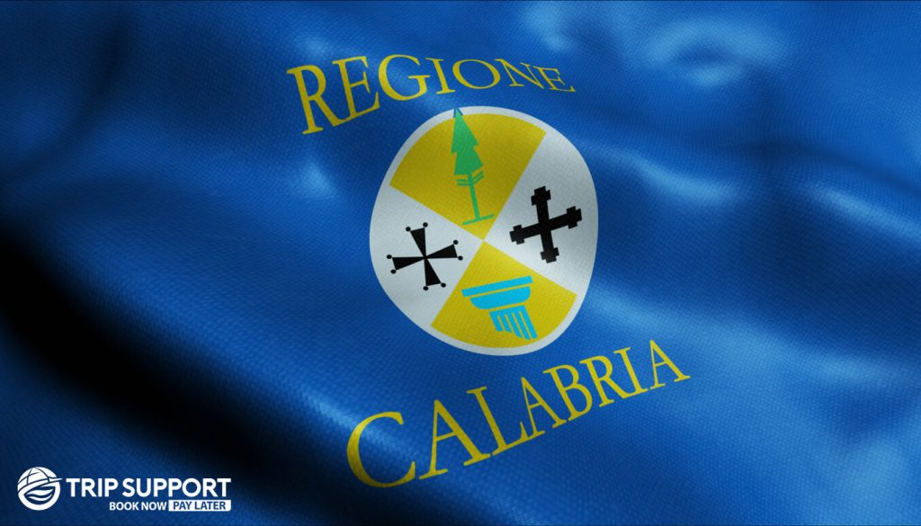 Cheap Flights to Reggio Calabria