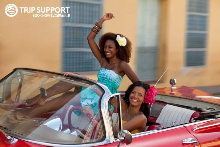 Manzanillo de Cuba Girls