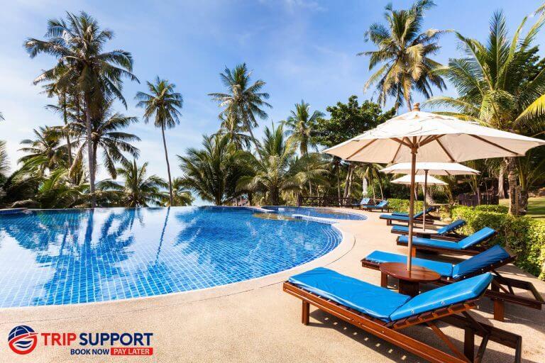 best Resorts in Playa Mujeres