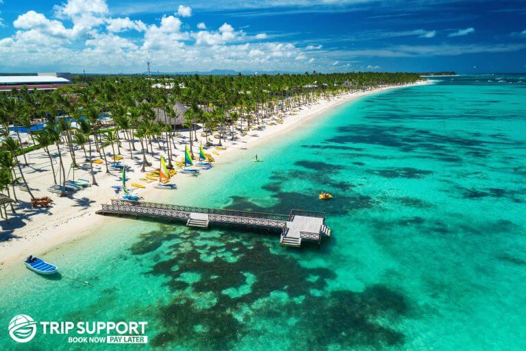 About Punta Cana