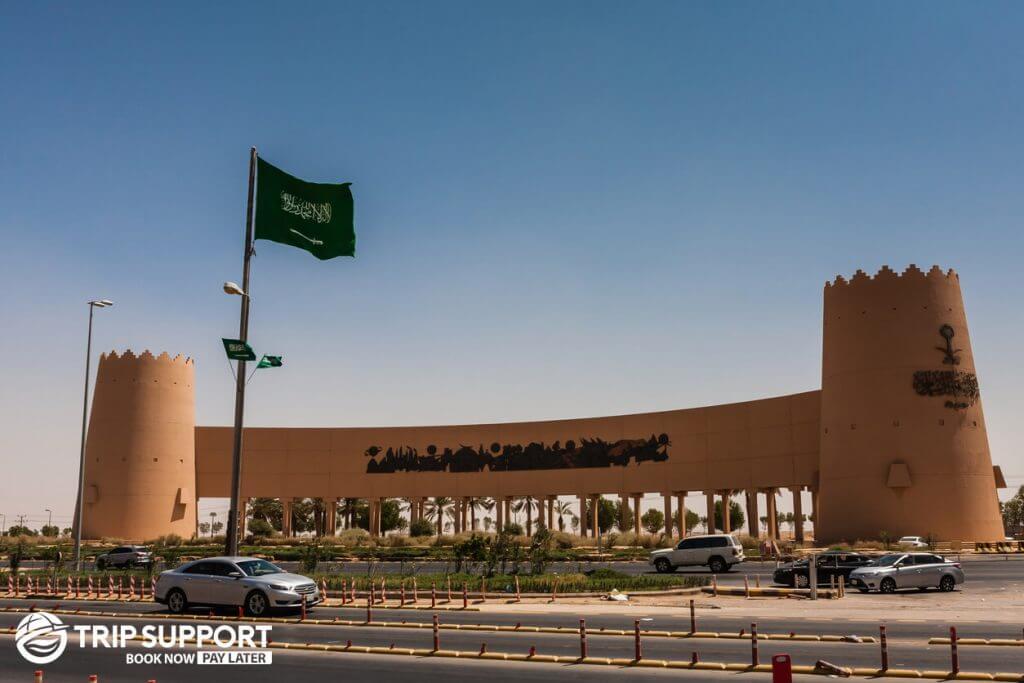 Riyadh 3