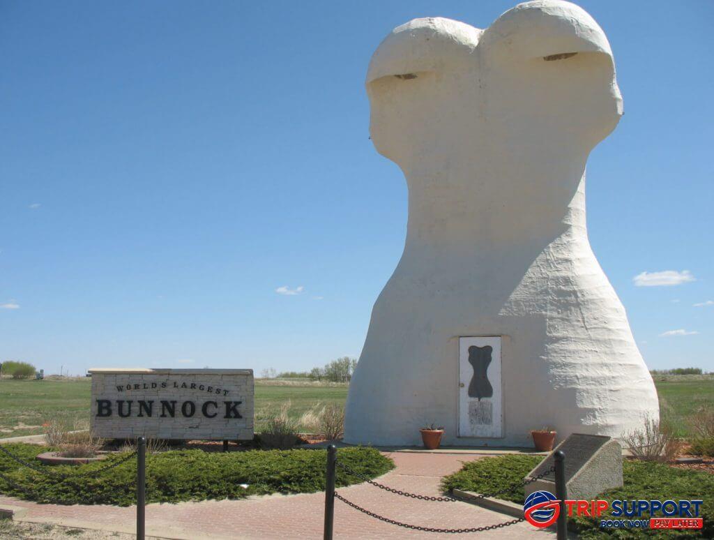 world's-largest-bunnock-piece