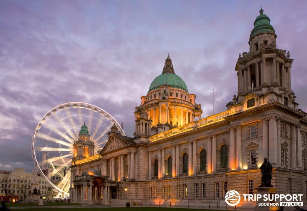 Belfast 2