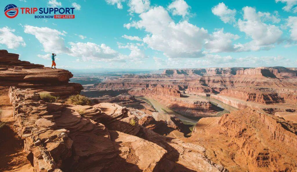 Colorado, United States of America