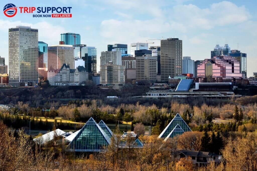 Edmonton 3