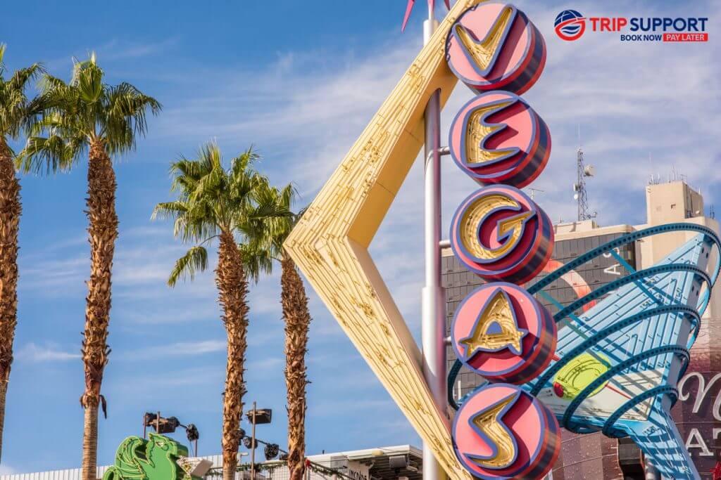 Las Vegas: Neon Museum