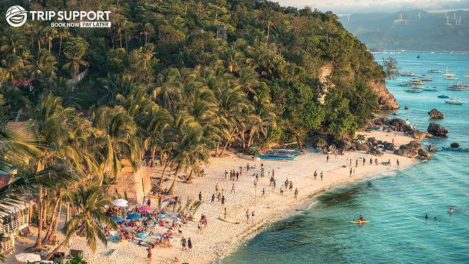 How Many Days Are Enough To Visit the Philippines?