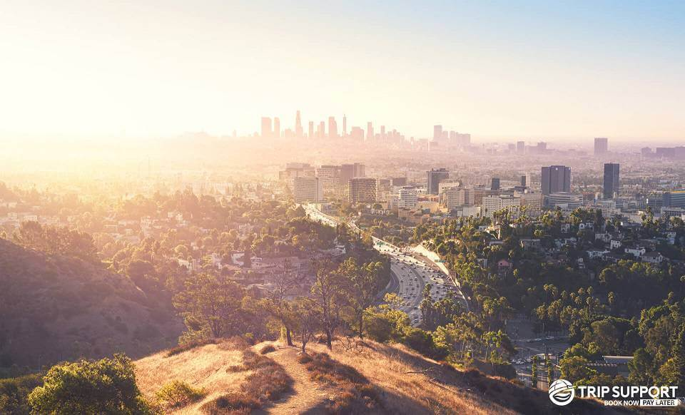 Top 6 Cheapest Places to Live in Los Angeles